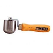 Eternabond  Steel Roller   NT02-0010 - Roof Maintenance & Repair