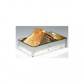 Buy Camp-A-Toaster CT1 Original Campsite Toaster - Camping and Lifestyle