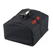 "Camp Chef  Carry Bag 14\"" Barbecue Grill Box   NT03-0804 - Camping and Lifestyle"