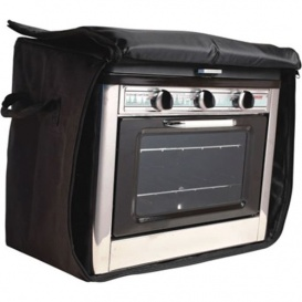Buy Camp Chef CBOVEN Carry Bag For Camp Oven - Camp Cooking Online|RV