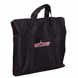 Buy Camp Chef SGBMD Carry Bag For Grid Cover - Camp Cooking Online|RV