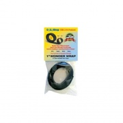AP Products  Wonder Wrap 5' Roll   NT03-0827 - Fasteners