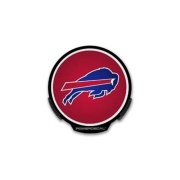 Power Decal  Powerdecal Buffalo Bills   NT03-1529 - Auxiliary Lights - RV Part Shop Canada
