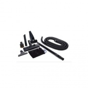 HP Products  Central Vacuum System Deluxe . Maxumizer Kit   NT03-1209 - Vacuums - RV Part Shop Canada