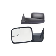 K-Source  1 Pair Ksource Towing Mirror-Man   NT23-0511 - Mirrors
