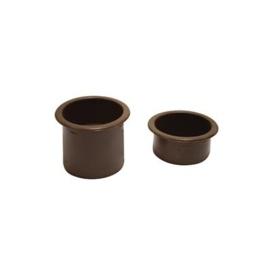 Buy Lavanture 781RBN Cup Holder 1-1/2 Deep - Tables Online|RV Part Shop
