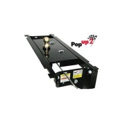 Pop Up Towing  Gooseneck Hitch   NT14-3088 - Discontinued Items