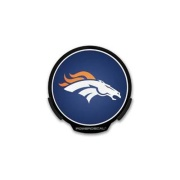 Power Decal Denver Broncos Powerdecal NT03-1500 - Appearance