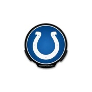 Power Decal Indianapolis Colts Powerdecal NT03-1505 - Appearance