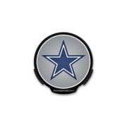 Power Decal  Dallas Cowboys Powerdecal   NT03-1506 - Exterior Accessories