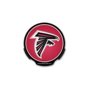 Power Decal  Atlanta Falcons Powerdecal   NT03-1509 - Auxiliary Lights - RV Part Shop Canada