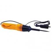 Prime Products 12-Volt Test Light NT02-0252 - Tools