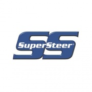 Super Steer  1 Pair Supersteer Coil Springs   NT15-3245 - Handling and Suspension - RV Part Shop Canada