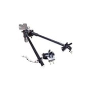 Torklift  20K Everest Weight Distributing Hitch   NT14-7140 - Weight Distributing Hitches