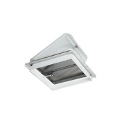 Ventline/Dexter  Metal Cover   NT22-0241 - Exterior Ventilation