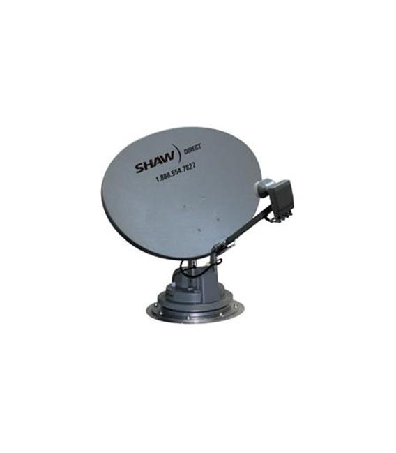 Buy Winegard SK7003 Trav' Ler Shaw Choice Mount Only - Satellite &