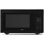Whirlpool  Microwave Oven 1.6 Cu Ft   NT07-0005 - Microwaves