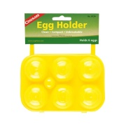 Coghlans  Egg Carrier 6 Egg   NT03-0001 - Refrigerators