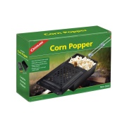 Coghlans  Non Stick Corn Popper   NT03-0022 - Patio