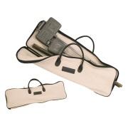 Rome Industries  Pie Iron Storage Bag   NT03-0035 - Patio