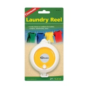 Coghlans  Laundry Reel   NT03-0304 - Camping and Lifestyle