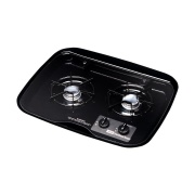 Suburban  SDN2 Drop-In Flush Cover   NT07-0362 - Ranges and Cooktops