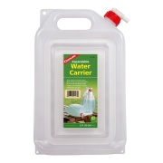Coghlans  Collapsible Water Carrier   NT69-0725 - Camping and Lifestyle - RV Part Shop Canada