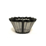 EZ Way  Permanent Coffee Filter 1-4 Cup   NT69-5101 - Freshwater