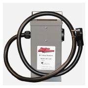Hughes Autoformer  30 Amp Autoformer   NT69-5294 - Surge Protection - RV Part Shop Canada