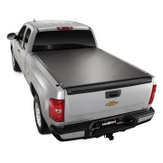 Truxedo  Tonneau Covers   NT25-3005 - Vehicle Protection