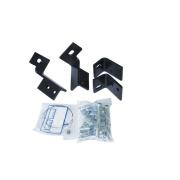 Demco  Dodge Optional Installation Bracket Kit   NT14-9072 - Fifth Wheel Installation Brackets - RV Part Shop Canada