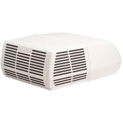 Coleman  13.5K Roughneck White   NT08-0031 - Air Conditioners