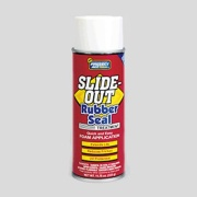 Protect All  Slide-Out Seal Tx B/L 17   NT13-0822 - Maintenance and Repair