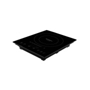 Lippert  Induction Cooktop (Single)   NT07-0116 - Interior Chairs - RV Part Shop Canada