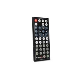 Buy Lippert DV5700 DVD Stereo Bt Version - Audio CB & 2-Way Radio