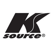 K-Source  12 F150 Passenger Side Towing Mirror  NT92-0642 - Mirrors