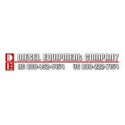 "Diesel Equipment  18\\"" Flat Wiper Blade Assembly   NT23-2284 - Wiper Blades"
