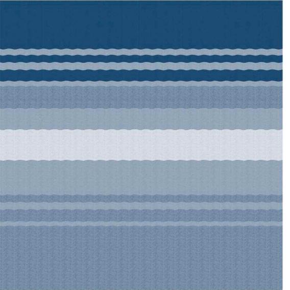 Buy Carefree QJ188E00 Power Awning Roller/Fabric Standard Vinyl Ocean