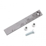 Carefree  Nut-Sert Tool Kit   NT01-0570 - Patio Awning Parts - RV Part Shop Canada