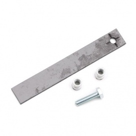 Buy Carefree 901024 Nut-Sert Tool Kit - Patio Awning Parts Online|RV Part