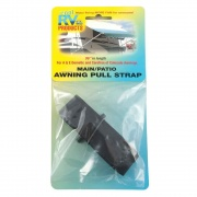 AP Products  Awning Straps   NT01-0666 - Awning Parts & Accessories