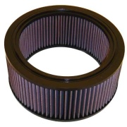 K&N Filters  Air Filter   NT71-7796 - Automotive Filters