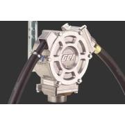GPI  Liquid Transfer Tank Pump  NT25-3700 - Fuel Handling Systems