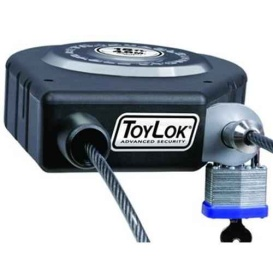 Buy Tow Ready TL2021 Toylock - RV Storage Online|RV Part Shop Canada