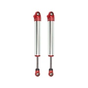 Advanced Flow Engineering  Sway-A-Way 2.0 IN Rear Shock Kit  NT71-3186 - RV Shock Absorbers - RV Part Shop Canada