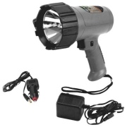 Performance Tool  SPOTLIGHT LI-ION  NT71-4701 - Flashlights/Worklights - RV Part Shop Canada