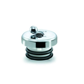Buy Strybuc P10100 Flip-It Tub Stopper Chrome - Tubs and Showers
