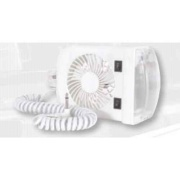 Optronics  Fan/Light Combo   NT71-7146 - Lighting