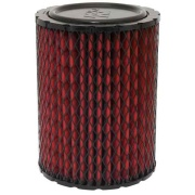 K&N Filters  Round Radial Seal 9-1/4  NT25-5946 - Automotive Filters