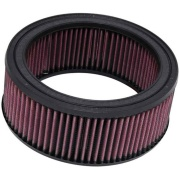 K&N Filters  Air Filter   NT71-7789 - Automotive Filters
